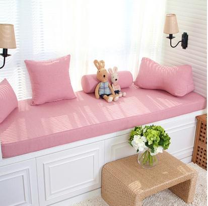 【儿童房装修】为小公主打造粉嫩嫩哒温馨唯美的小房间