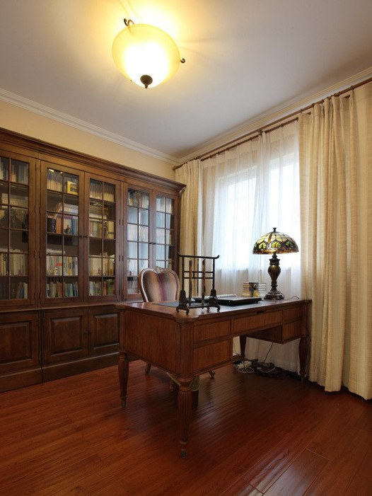 书房6.png