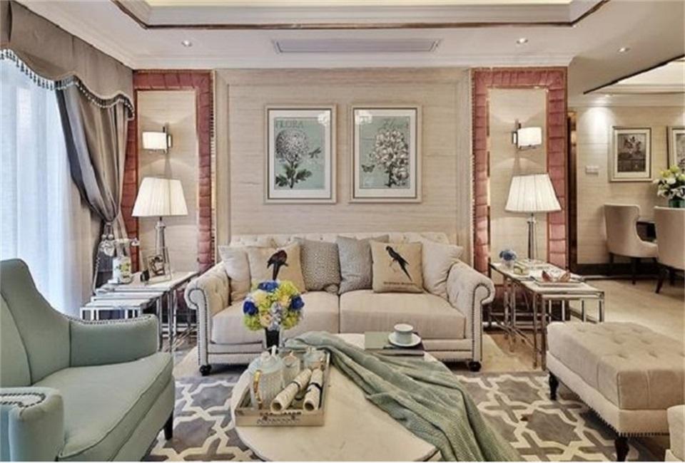 【2019最流行的卧室装修】大家最喜欢的卧室装修风格,哪个是你喜欢的